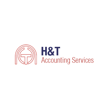 H & T Accounting Services PROFILE.logo