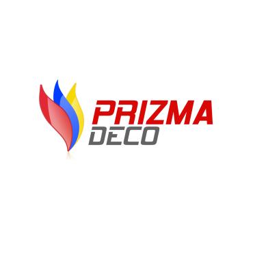 Prizma Deco LTD. PROFILE.logo