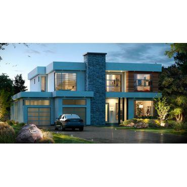 KRN Custom Residential Design