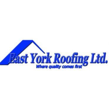 East York Roofing Ltd. PROFILE.logo