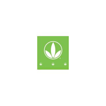 Herbalife Independent Distributor - Betty McLeod logo