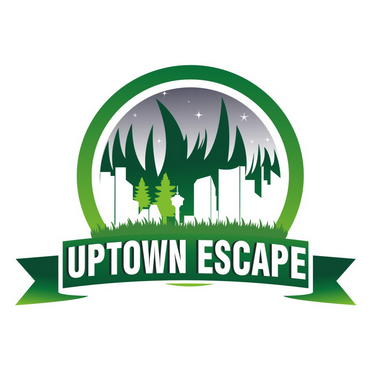 Uptown Escapes PROFILE.logo
