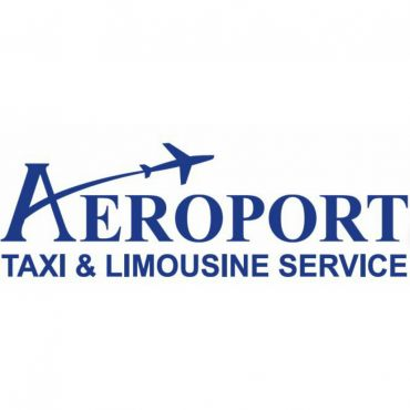 Aeroport Taxi and Limousine Services logo