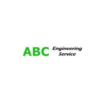 ABC Engineering Service Ltd. PROFILE.logo