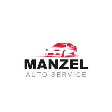Manzel Auto Service PROFILE.logo
