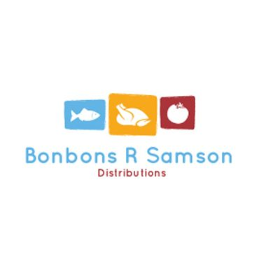 Bonbons R Samson Distributions PROFILE.logo