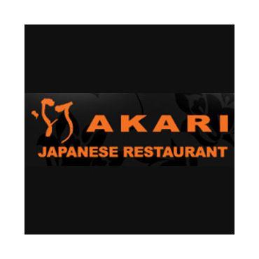Akari Japanese Restaurant PROFILE.logo