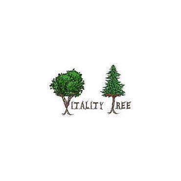 Vitality Tree Service PROFILE.logo