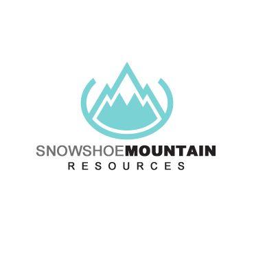 Snowshoe Mountain Resources logo