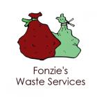 Fonzie's Waste Services Inc