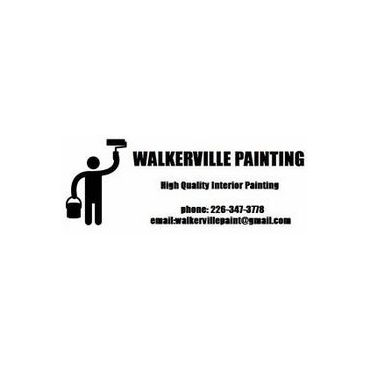Walkerville Painting logo