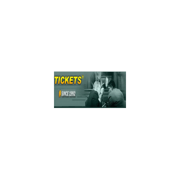 Tickets Traffic Court Defence logo