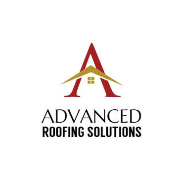 Advanced Roofing Solutions Logo