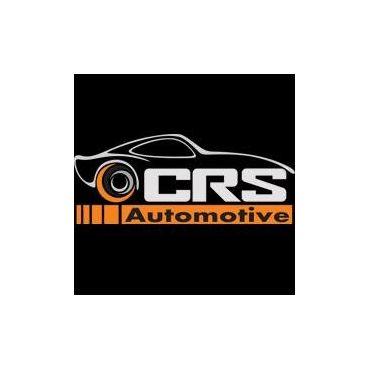 CRS Automotive Ltd logo