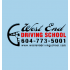 West End Driving School