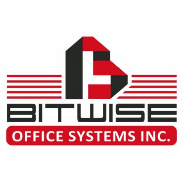 Bitwise Office Systems Inc. PROFILE.logo