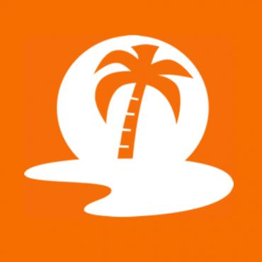 Islandnet.com - Web Hosting and Design - AMT Solut logo