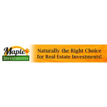 Maple investments straight through processing forex peace