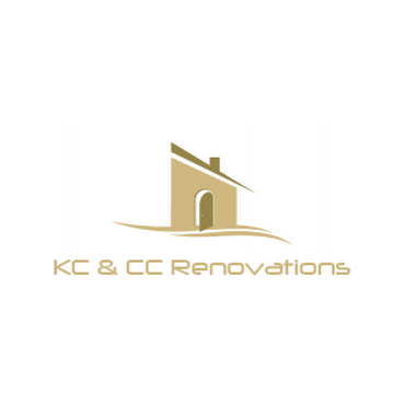 KC & CC Renovations PROFILE.logo