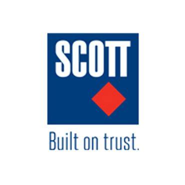 Scott Construction Group PROFILE.logo
