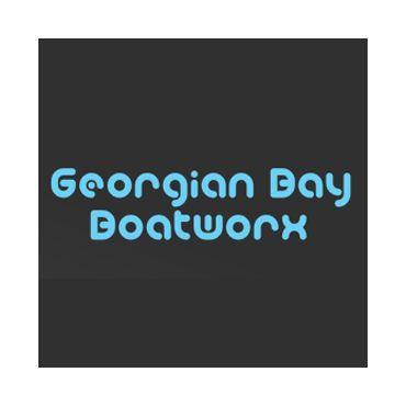 Georgian Bay Boatworx PROFILE.logo