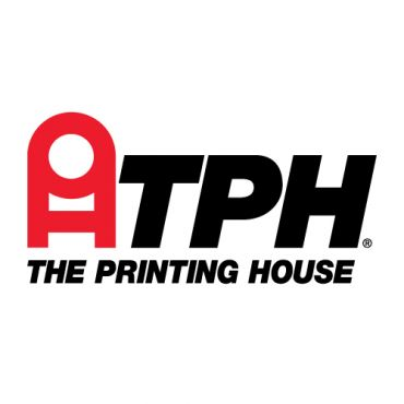 TPH The Printing House Limited PROFILE.logo