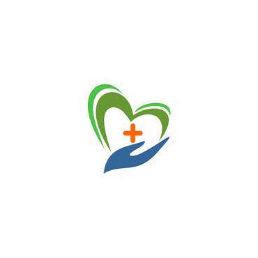 Allison's Health & Wellness Center logo