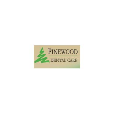 Pinewood Dental Care Dr Raviraj Sharma PROFILE.logo