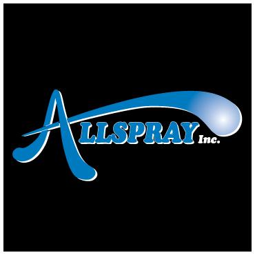 Allspray Mobile Pressure Washing PROFILE.logo
