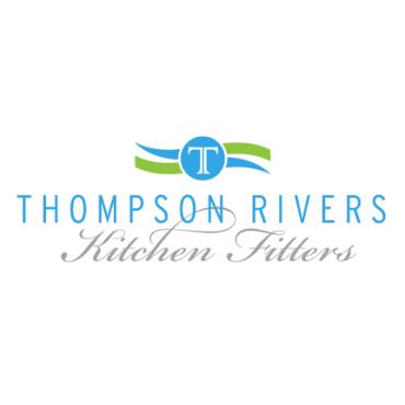 Thompson Rivers Kitchen Fitters PROFILE.logo