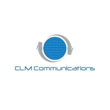 CLM Communications PROFILE.logo