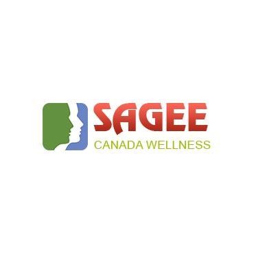 Sagee Canada Wellness logo