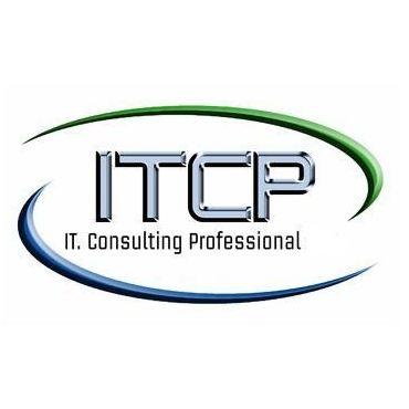 ITCP PROFILE.logo