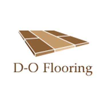 D-O Flooring PROFILE.logo