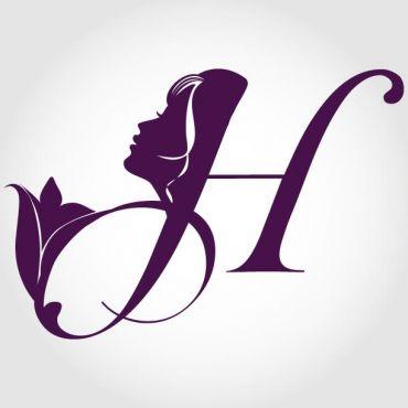 Hasina Homayoun PROFILE.logo