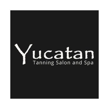 Yucatan Tanning Salon Spa logo