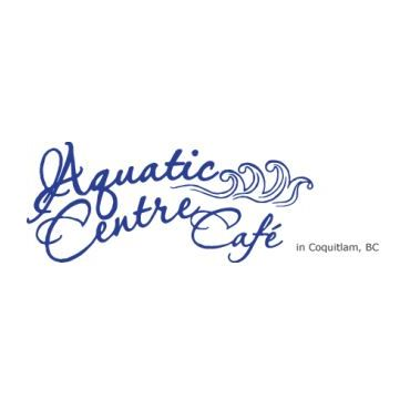 Aquatic Centre Cafe logo
