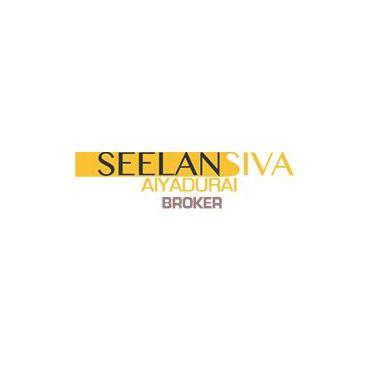 Seelan Siva Aiyadurai- HomeLife GTA Realty Inc., Brokerage* PROFILE.logo