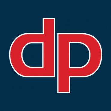 Demenagement Populaire PROFILE.logo