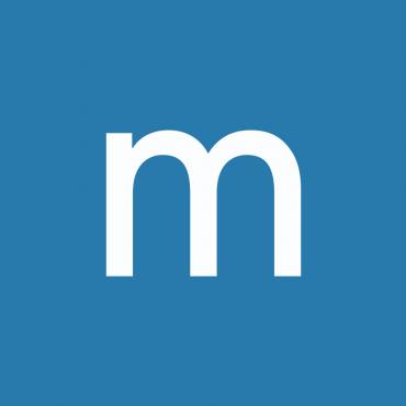 Mavencare PROFILE.logo