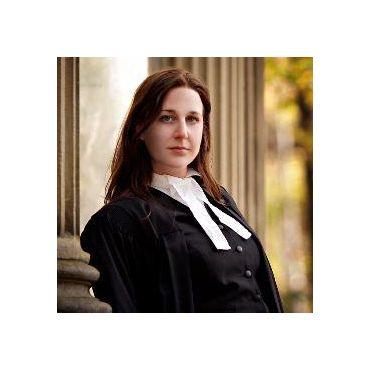 Céline Dostaler Ottawa Criminal Lawyer logo