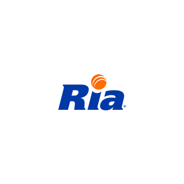 RIA Money Transfer PROFILE.logo