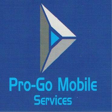 Pro-Go Mobile PROFILE.logo