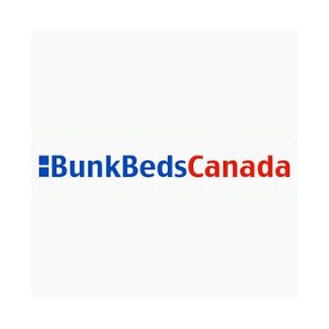 Bunk Beds Canada In Vancouver Bc 6048751881 411 Ca