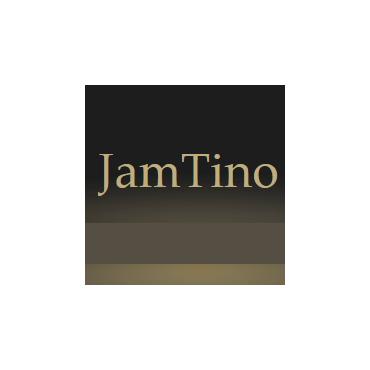 JamTino Auto Repair PROFILE.logo
