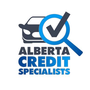 Alberta Credit Specialists PROFILE.logo