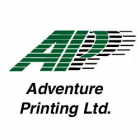 Adventure Printing Limited