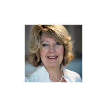 Caroline Lensen, Psychotheraphy In Toronto logo