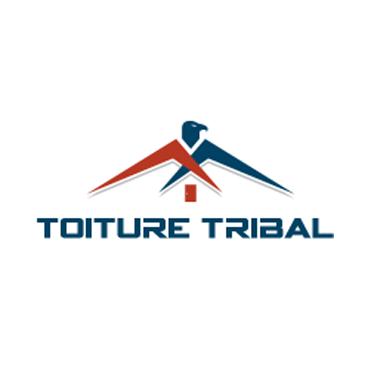 Toiture Tribal logo