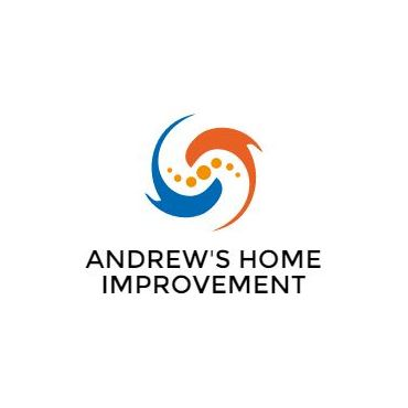 Andrew's Home Improvement logo